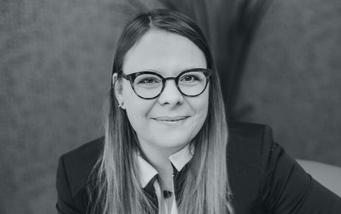 Karinne Bouchard