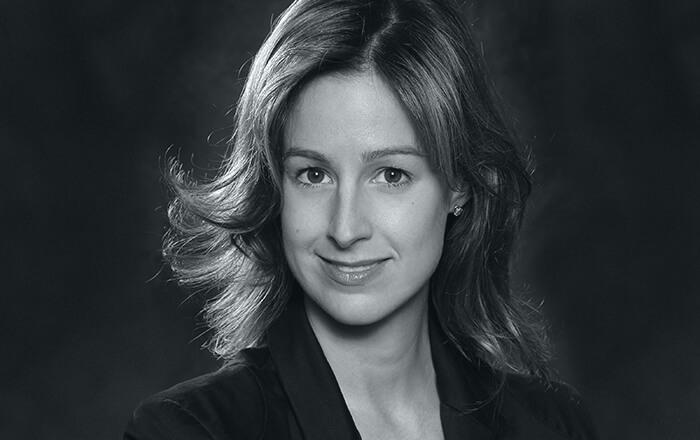 Viviane Croux