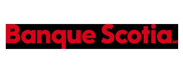 Banque Scotia / Scotia Bank