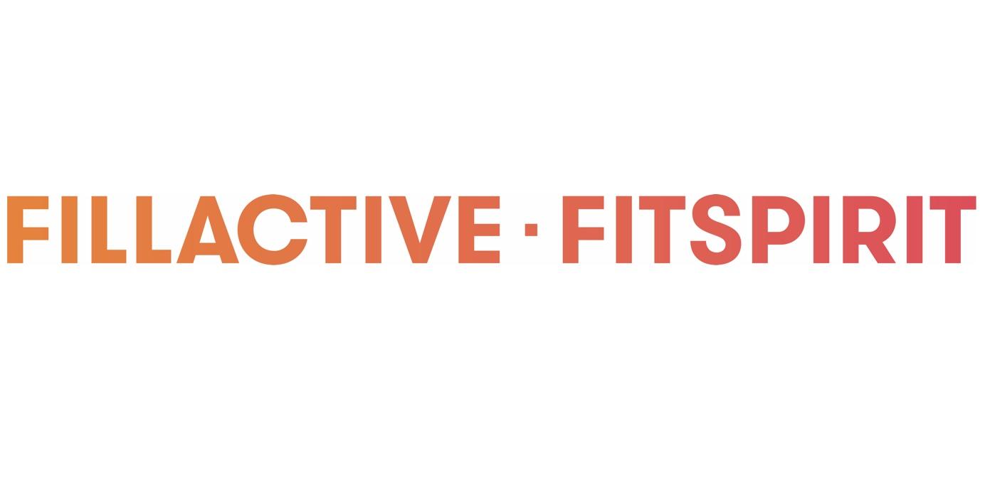 Fillactive / FitSpirit