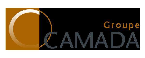 Groupe Camada