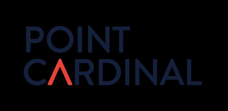 Point Cardinal Inc.