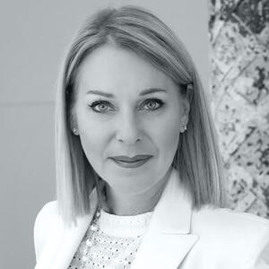 Julie Bédard