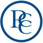 Logo Power Corporation