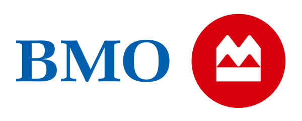 Logo BMO