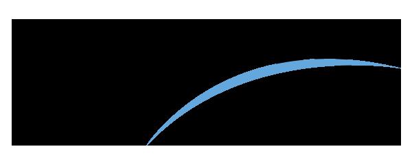 Logo TVA Québec et Journal de Québec