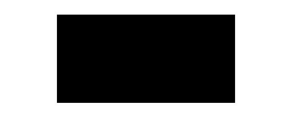 Logo Borderless, TANK Worldwide